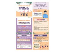[마을사례관리]취약계층 위기가구지원사업 '희망온돌' 안내